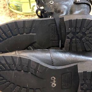 Sam Edelman Shoes - Sam Edelman, Size 8, Boots